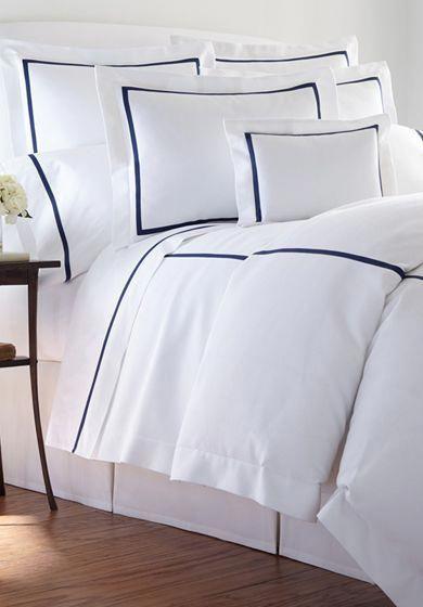 Best Bed Linens In The World Wonderfulbedlinenideas Bestbedlinens