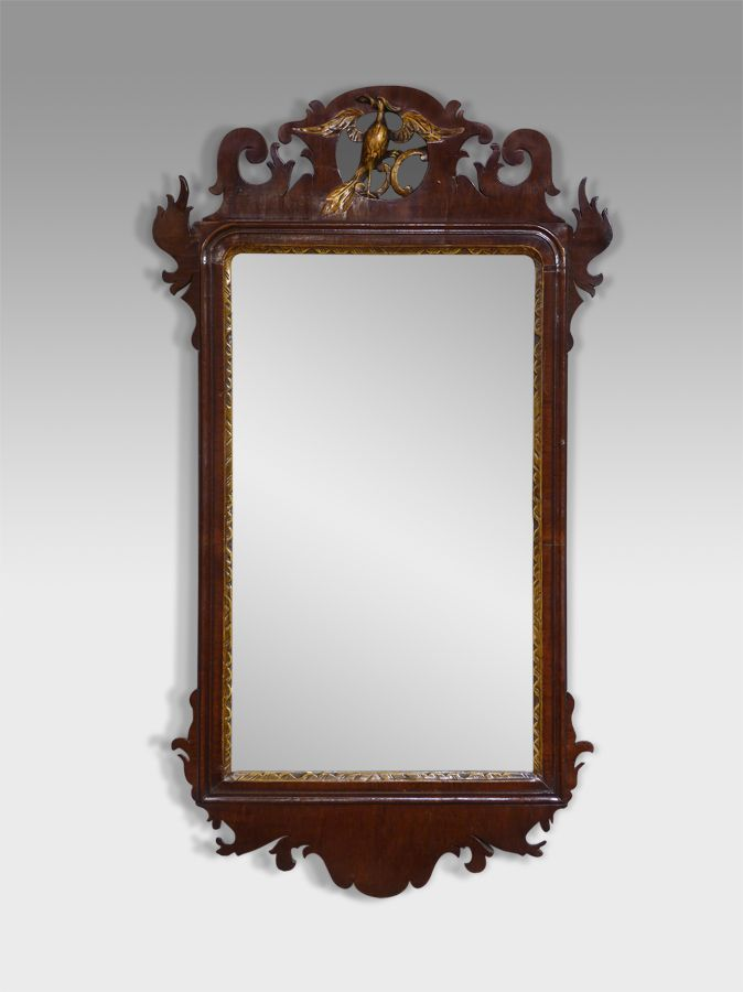 Antique Wall Mirrors 369 best mirror & frame images on pinterest | wall mirrors