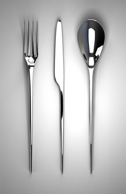 Tierney Haines Architects | Hull Cutlery
