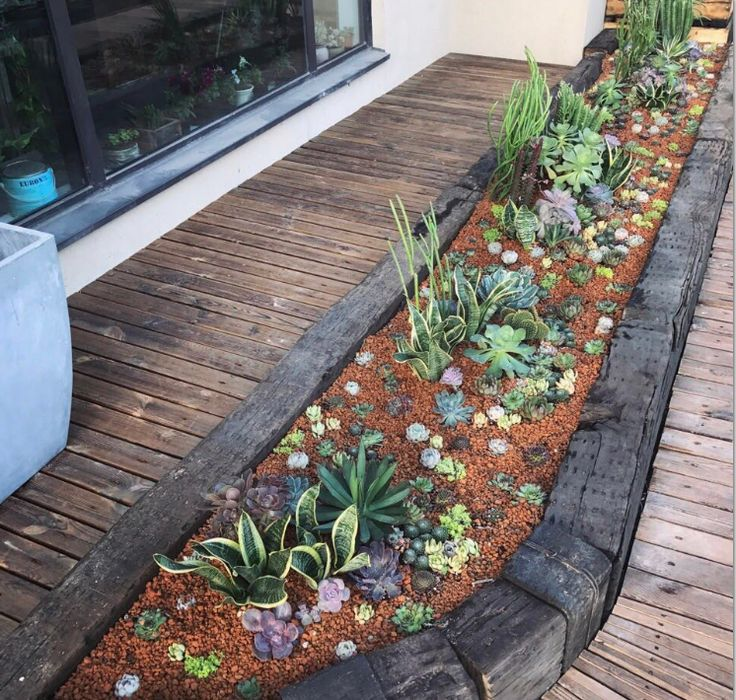32 Best Deck Rail Planters Images On Pinterest: 25+ Best Ideas About Railing Planters On Pinterest