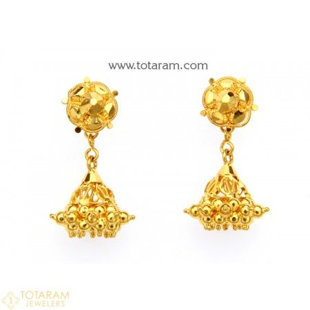 Best 25+ Indian gold jewellery ideas that you will like on ...