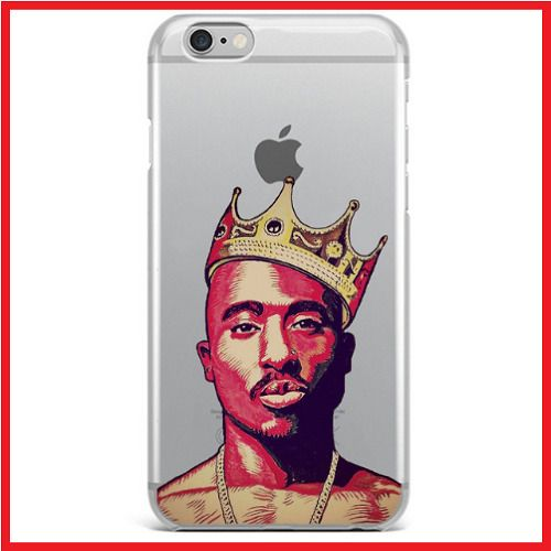 coque iphone xr 2pac