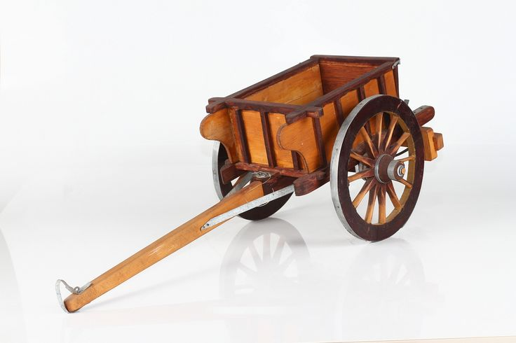 Animals Pulling Wagon : Images about wagons on pinterest wooden toy plans