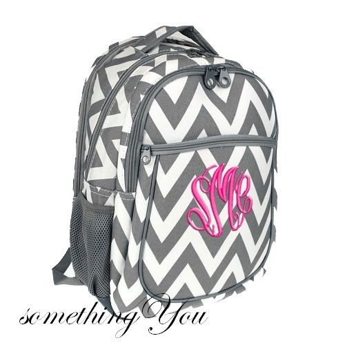 17 best images about Backpacks on Pinterest | Simply southern ...