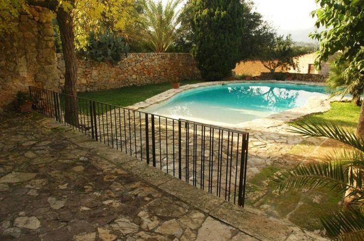 Rafal Antic - Pool