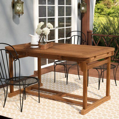 Best 25 Extendable Dining Table Ideas On Pinterest