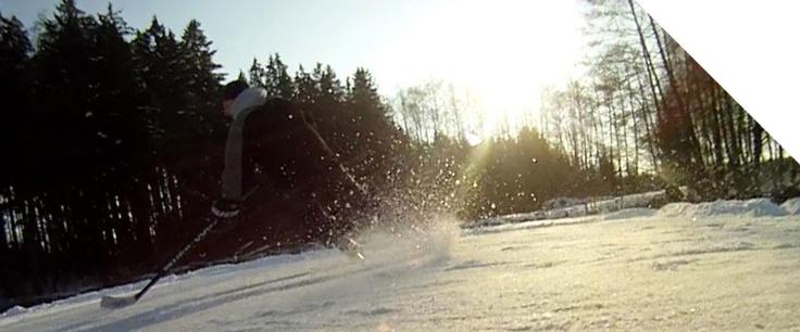Patinaje en Hielo  http://patinesenhielo.wordpress.com/2012/12/19/patinaje-en-hielo-y-patinaje-de-hielo/