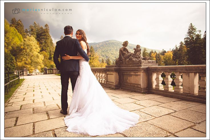 Portofoliu fotograf nunta   Fotograf nunta Marius Niculae
