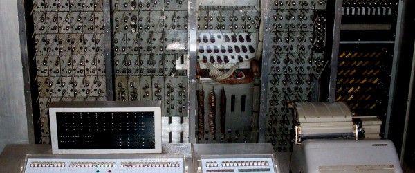 Invasioni Digitali a Pisa - Museo degli strumenti per il calcolo | 100days http://blog.100days.it/invasioni-digitali-pisa/