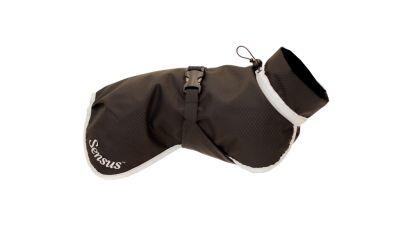 Sensus- koiran mantteli