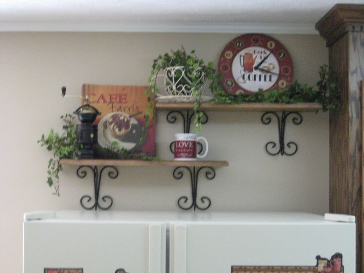 27 best images about coffee theme on pinterest for Kitchen themed wall art