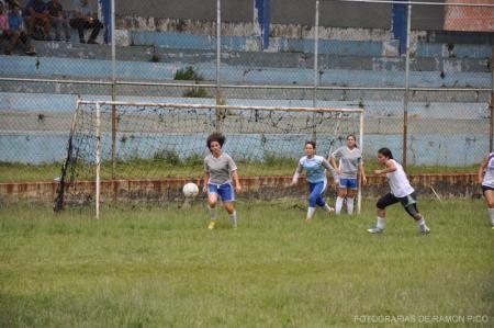 Crisis económica y social impide el buen desarrollo de la actividad deportiva en la ULA   Prensa ULA