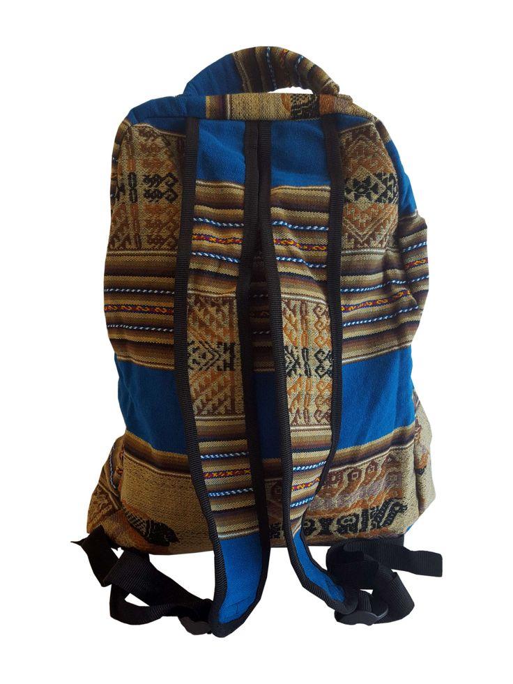 Backpack - 1 - 3