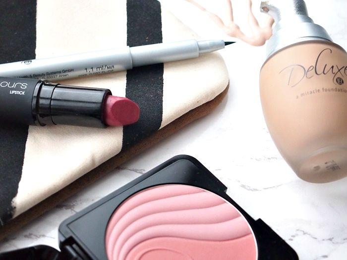 LR Kosmetik