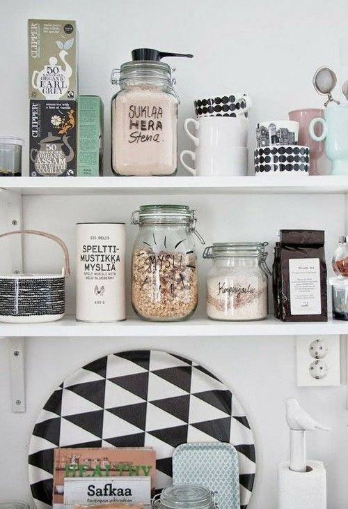 749 Best Kitchen Images On Pinterest Home Ideas Kitchen Things