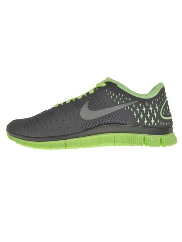 d047710d98a Hibbett sports shoes nike - David baskets