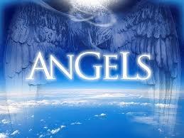 Angels: Angel Wings, Guardians Angel, Angel Angel, Bing Image, Angel Cards, Beautiful Angel, Angel Watches, Blue Angel