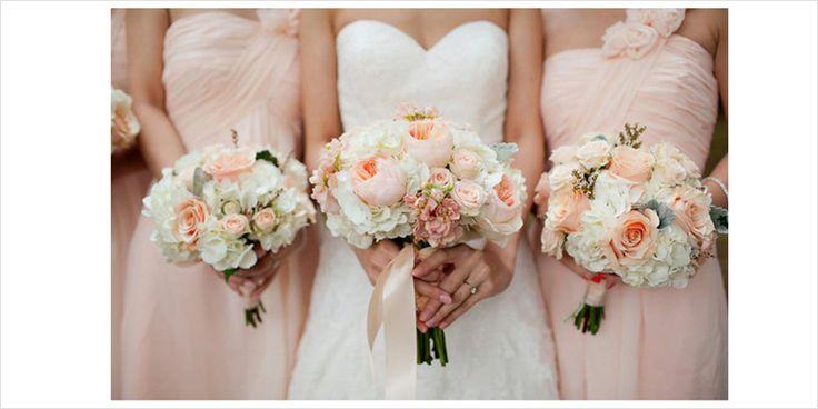 UBC Boathouse Wedding 2219