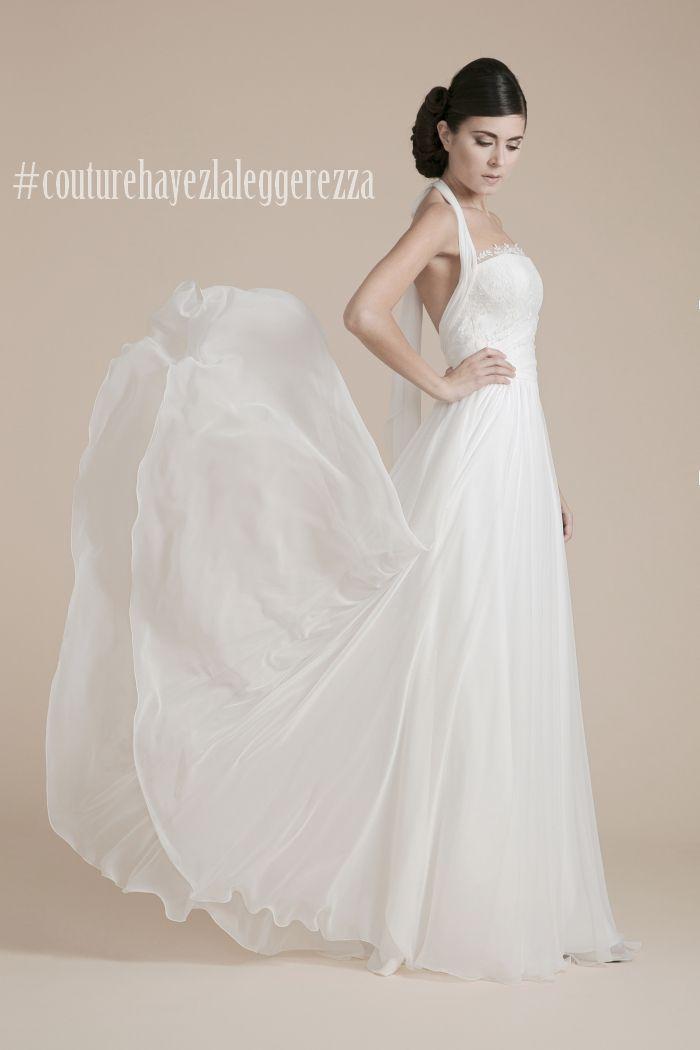 abiti sposa, abiti sposa schiena nuda, abiti da sposa dicembre, abiti da sposa leggeri , vestito, abito, da sposa, per la sposa, sposa civile, abito sposa civile