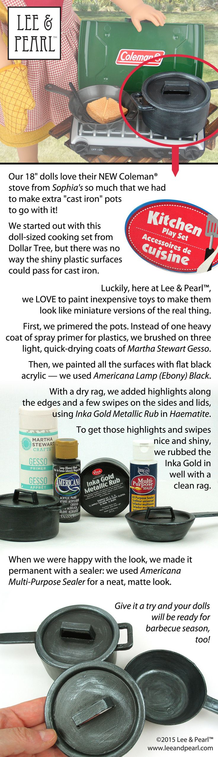 Enchanting American Plastics Toy Kitchen Sketch - Kitchen Cabinets ...