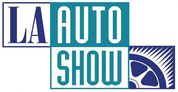 LA Auto Show Unveils Advanced Technology Showcase at LA Convention Center November 28 & 29