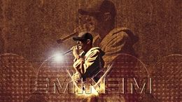 Eminem Wallpapers at Hdwallpapersz.net