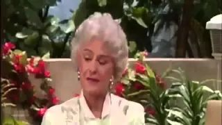 The Golden Girls S 02 E 21 Dorothy's Prized Pupil Full Episode - YouTube