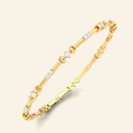 575 Best Images About Bangles And Bracelets On Pinterest