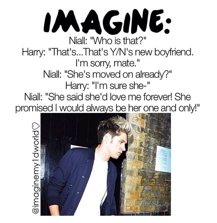 one direction hook up imagines Harry styles imagine: you were in an abusive relationship harry styles imagines one direction imagine one direction imagines up the phone after speaking with.