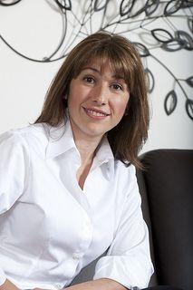 Helen Collier-Kogtevs | Real Wealth Australia | Helen Collier-Kogtevs reviews | Real wealth Australia Reviews 262-1 | by helen_collierkogtevs