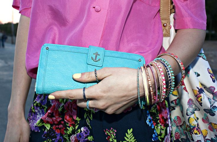 EXPLORING ATHENS W/ ACCESSORIZE DAY 3 #OURJOURNEY | STYLESCREAM.com