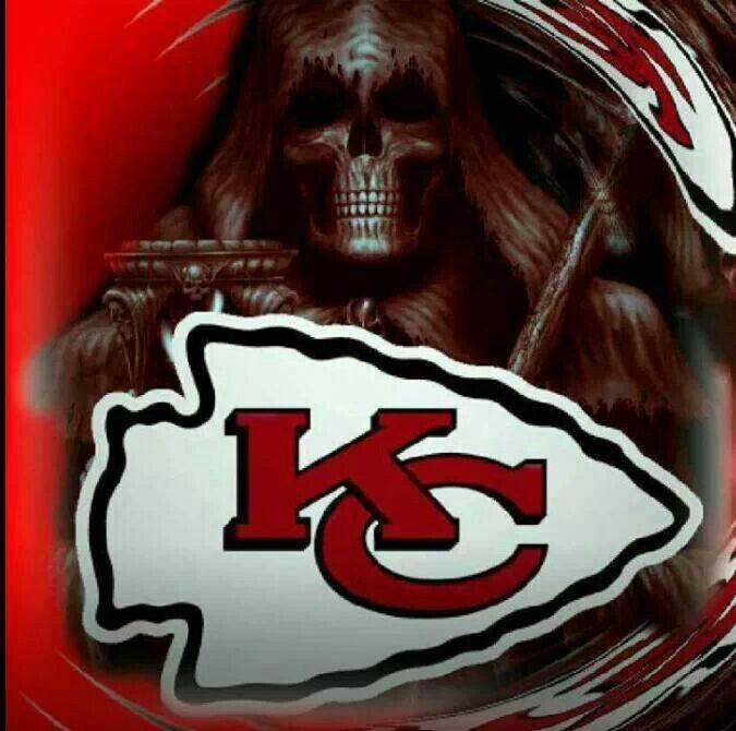 Raider Hater KC Chiefs Pinterest Raiders Nfl