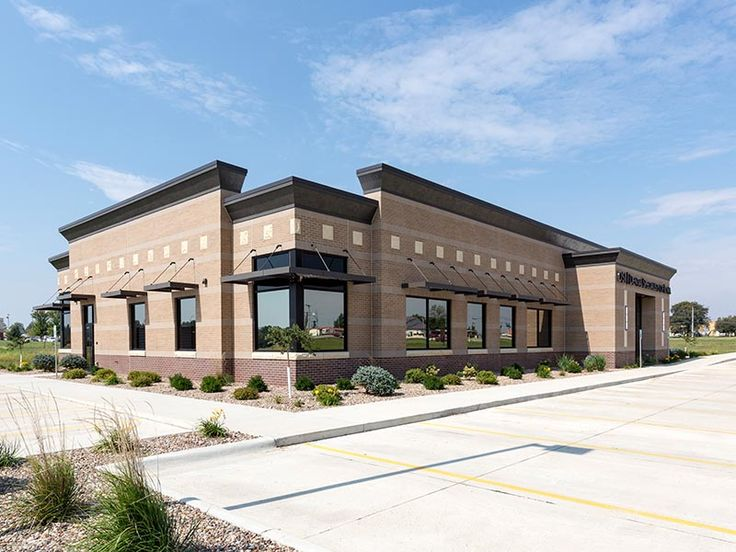 Primus Dental Design And Construction Specialists Of Iowa