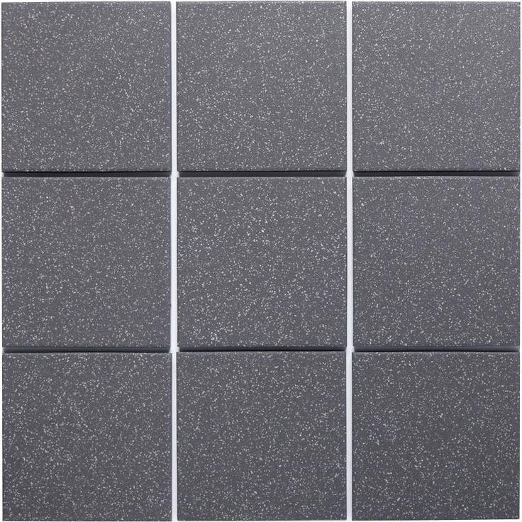 Best 36 Reference Of Floor Tile Gray Vitrified Tiles In 2020 Tile Floor Vitrified Tiles Floor Tile Design