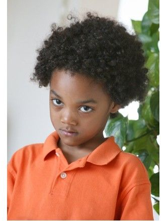 61 best little boy hair styles images on pinterest