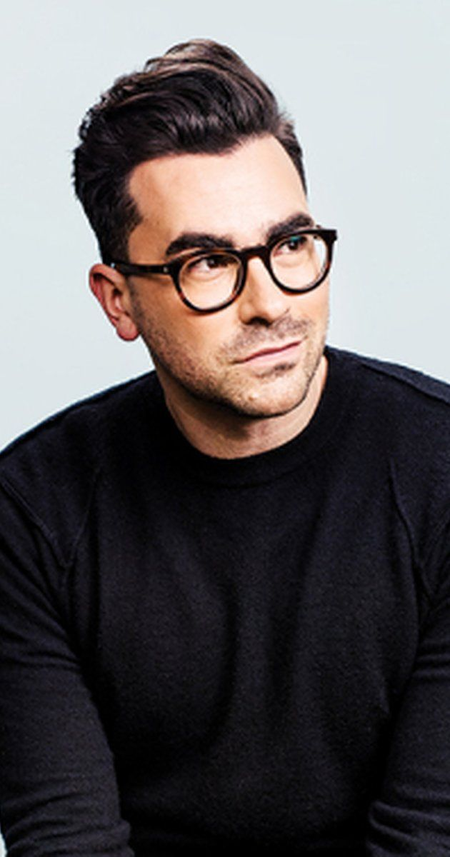 Dan Levy, Writer: Schitt's Creek. Daniel Levy began his television career as a co-host of MTV Canada's flagship show MTV Live and later co-wrote, co-hosted, and co-produced the critically acclaimed ratings hit The After Show and its various incarnations including The Hills: The After Show and The City: Live After Show. Levy also wrote, produced, and starred in his own Christmas special for MTV, Daniel Levy's Holi-Do's & Don'ts ...