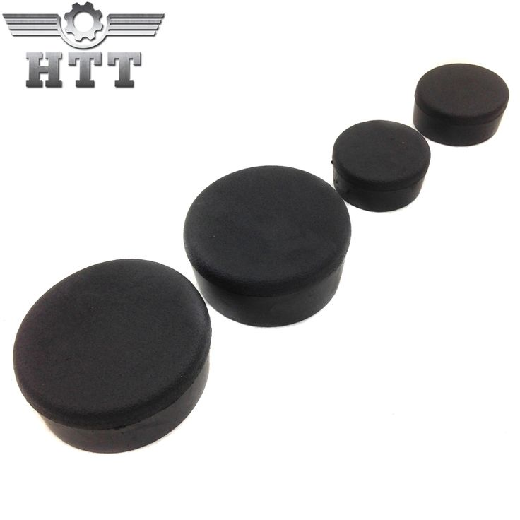12.82$  Watch now - http://alilgn.shopchina.info/go.php?t=1648702568 - Aftermarket free shipping motorcycle parts Fairing Frame Plugs for  Kawasaki 2004 2005 2006 2007   Ninja ZX10 ZX10R 12.82$ #SHOPPING