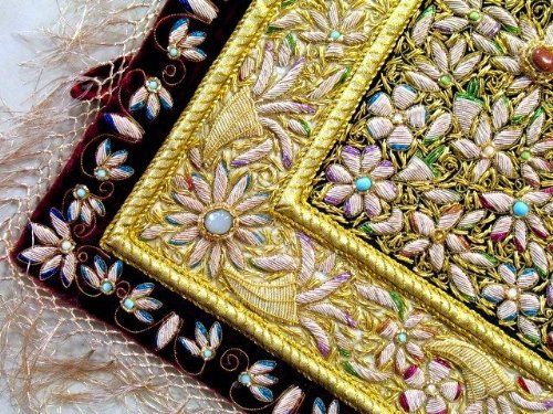 17 Best Images About Pakistani Handicrafts On Pinterest
