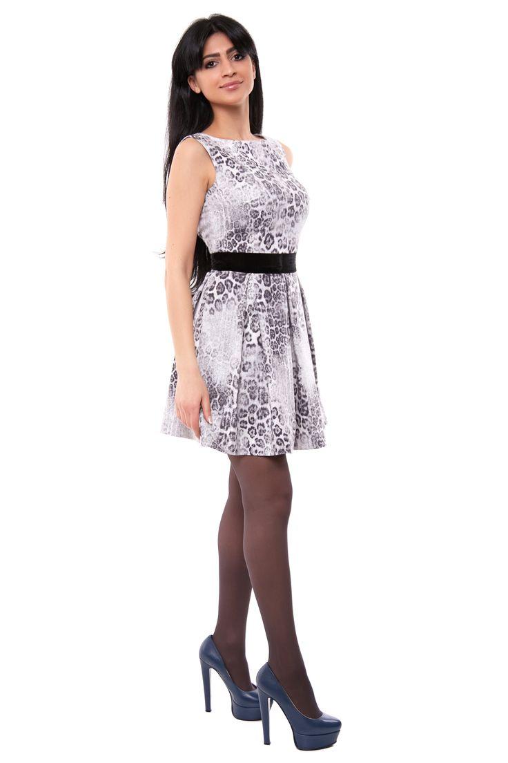 "Платье ""Луиза"" - http://uarefashion.com/shop/clothes/plate-luiza/"
