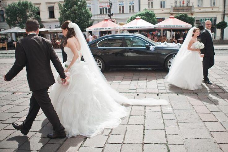 Fotojournalistische Hochzeitsfotografie mehr Hochzeiten