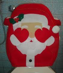 juego de baño en foami para niños - jo jo jo cute :) by gloria