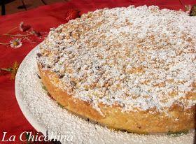 La sbriciolata alla Nutella è una torta facilissima, golosa all'ennesima potenza. Sono rari i blog di cucina che non l'hanno pr...