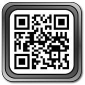 Es un sistema que permite almacenar información en una especie de código de barras de última generación. Con la ayuda de un móvil podemos recuperar esta información tan solo con apuntar la cámara hacia el código QR.