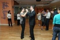 You will be able to find dance lessons Los Angeles that offers salsa dance classes. It's also not hard to find dance clubs featuring salsa, and salsa dancing skills workshops here to hone your skill better.