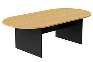 Proceed Boardroom Table