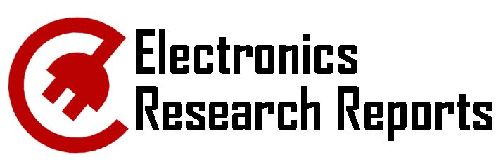 Why Flexible Printed Circuit Boards Market Research Report Has Been So Popular Till Now?