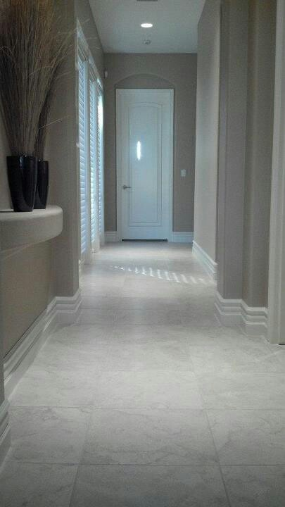 17 Best Images About Concrete Floors On Pinterest Grey Epoxy Coating And S