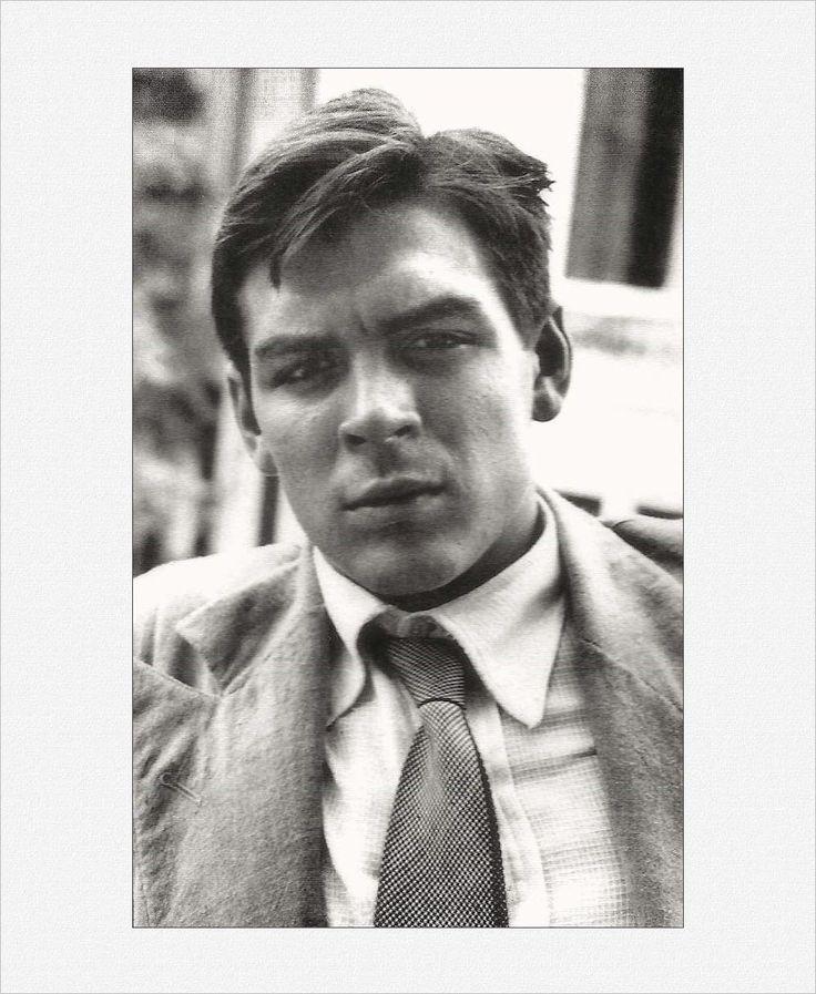Mejores 79 imágenes de Che Guevara en Pinterest  8f050234806