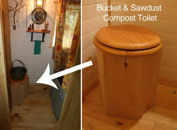 17 Best Images About Out House S Compost Toilets Outside