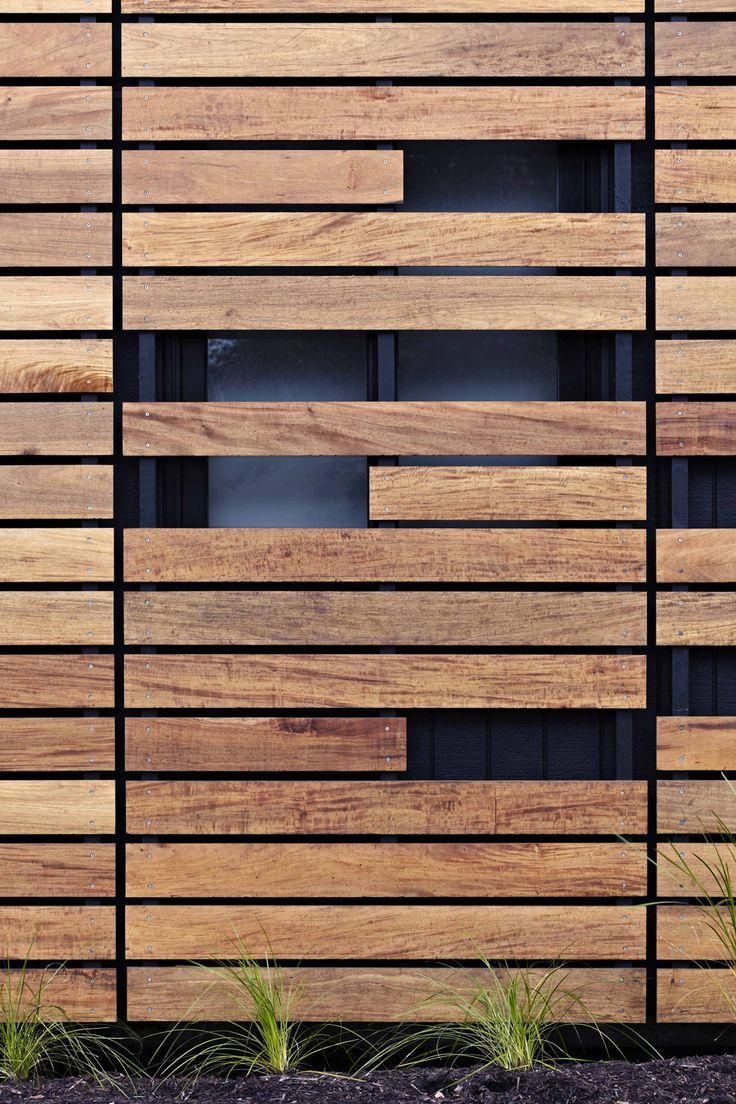 89 besten zaun sichtschutz bilder auf pinterest garten terrasse arquitetura und g rtnern. Black Bedroom Furniture Sets. Home Design Ideas